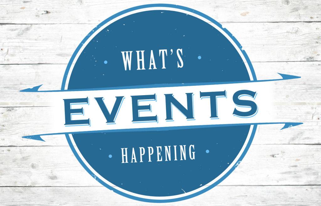 Calendar of Events 002